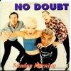 No Doubt - Sunday Morning