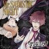 Hikaru Midorikawa & Kousuke Toriumi - Mr.SADISTIC NIGHT (TV)