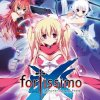 FripSide - Fortissimo -From Insanity Affection- (TV)