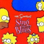 The Simpsons - School Days