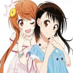 ClariS - STEP (TV)