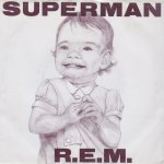 R.E.M. - Superman