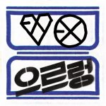 EXO - Growl (Korean ver.)