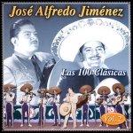 José Alfredo Jiménez - El último trago
