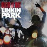 canciones de linkin park para ultrastar deluxe