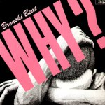 Bronski Beat - Why