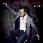 Pablo Alborán - El beso
