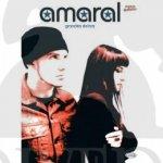 Amaral y Beto Cuevas - Te necesito