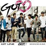 GOT7 - A