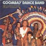 Goombay Dance Band - Eldorado