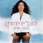Chimène Badi - Entre Nous