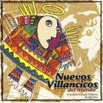 Villancicos - Tres pastelitos