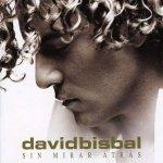 David Bisbal - Al Andalus