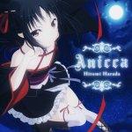 Hitomi Harada - Anicca (TV)