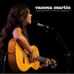 Vanesa Martín - 90 minutos (Directo)