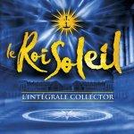 Merwan Rim & Victoria Petrosillo (Le Roi Soleil) - Entre ciel et terre