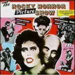 The Rocky Horror Picture Show - Time Warp