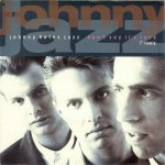 Johnny Hates Jazz - Don't say it's love