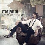 Melendi - La promesa