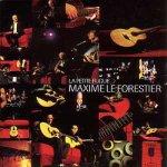 Maxime Le Forestier - La petite fugue