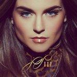 JoJo - Say Love
