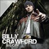 Billy Crawford - Bright Lights