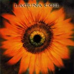 Lacuna Coil - Daylight Dancer
