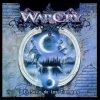 WarCry - Un mar de estrellas