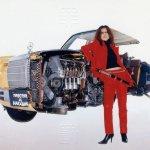 Ringo Sheena - Tsumi to Batsu