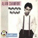 Alain Chamfort - Manuréva