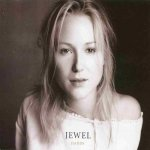Jewel - Hands