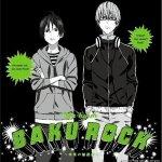YA-KYIM - BAKUROCK ~Mirai no Rinkakusen~ (TV)