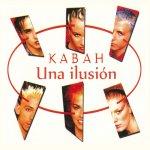 Kabah - Una ilusión