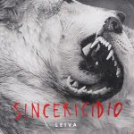 Leiva - Sincericidio