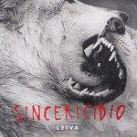 Leiva - Sincericidio