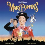 Mary Poppins - Chim chímeni