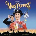 Mary Poppins - Supercalifragilisticoespialidoso
