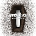 Metallica - The Unforgiven III