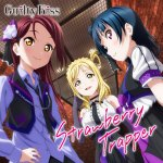 Guilty Kiss - Strawberry Trapper