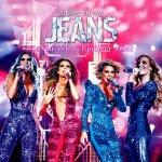 Jeans - La ilusión del primer amor (En vivo 20 años)