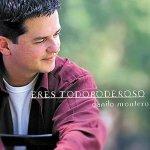 Danilo Montero - Eres todopoderoso (versión Lakewood)