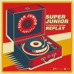 Super Junior Feat. Leslie Grace - Lo siento