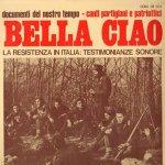 I Solisti Dell'Oltrepò Pavese - Bella Ciao