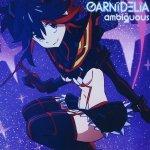 GARNiDELiA - Ambiguous (TV)