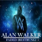 Alan Walker - Faded (Restrung)