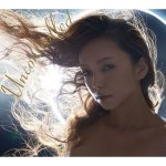 Namie Amuro - ONLY YOU