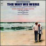 Barbra Streisand - The way we were