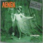 Aemen - Time
