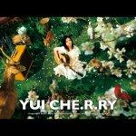 YUI - CHE.R.RY