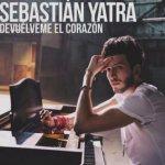 Sebastián Yatra - Devuélveme el corazón